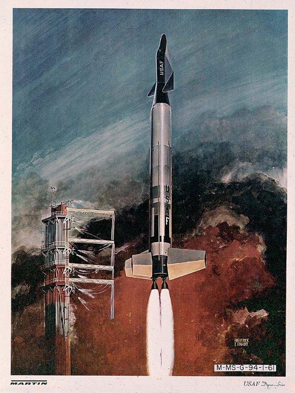 space shuttle program era - photo #35