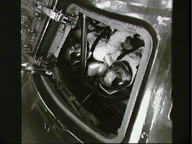 apollo 1 astronaut deaths - photo #26