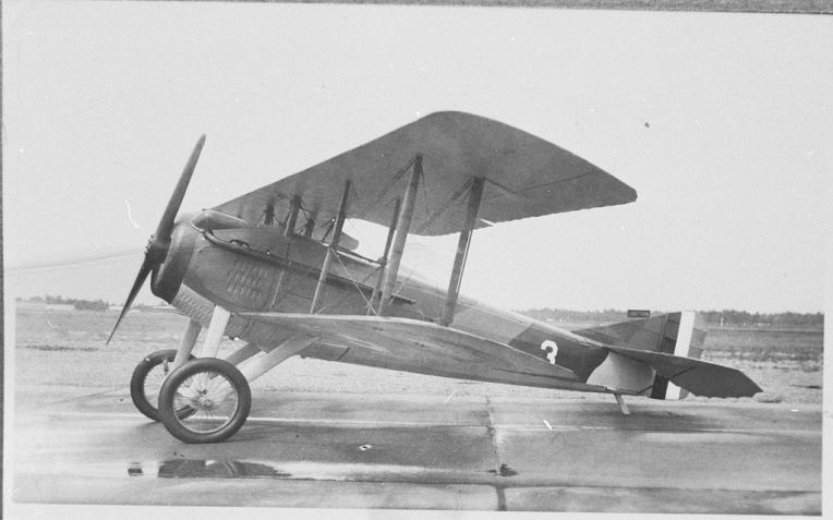 Image result for FIGHTER JET 1918