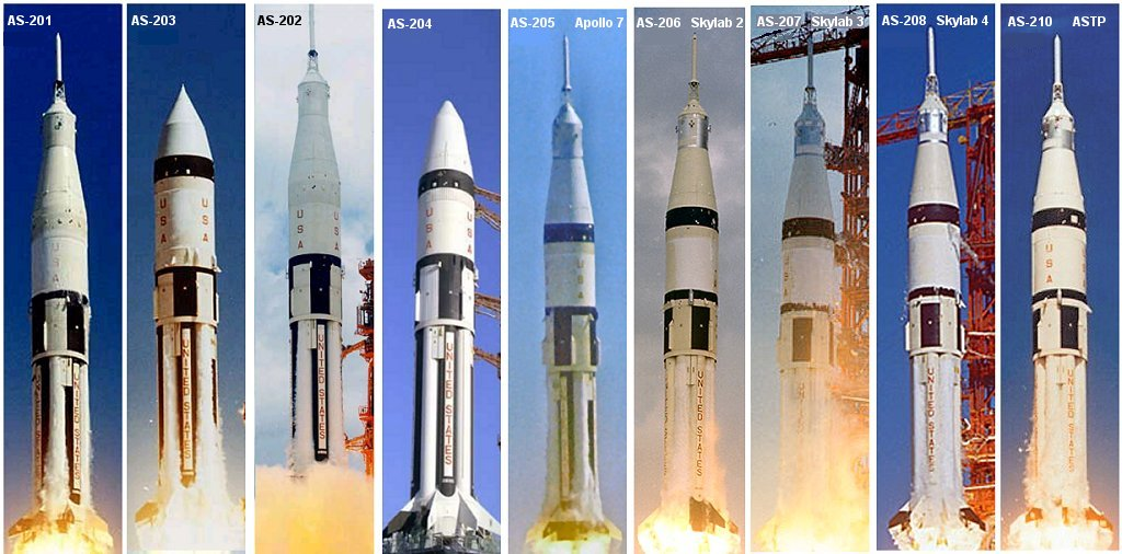 apollo 11 space shuttle name - photo #2